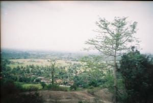 View Candi Abang 3