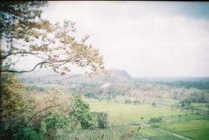View Candi Abang