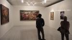 Hendra Gunawan Art