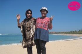Nusa Dua 2